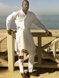 60d4457e38 #11 - Full Cultural Set Ethiopian Cotton Set, for holidays, weddings,  church and other formal gatherings.
